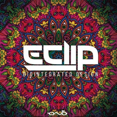 E-Clip - Biointegrated Design (2017)