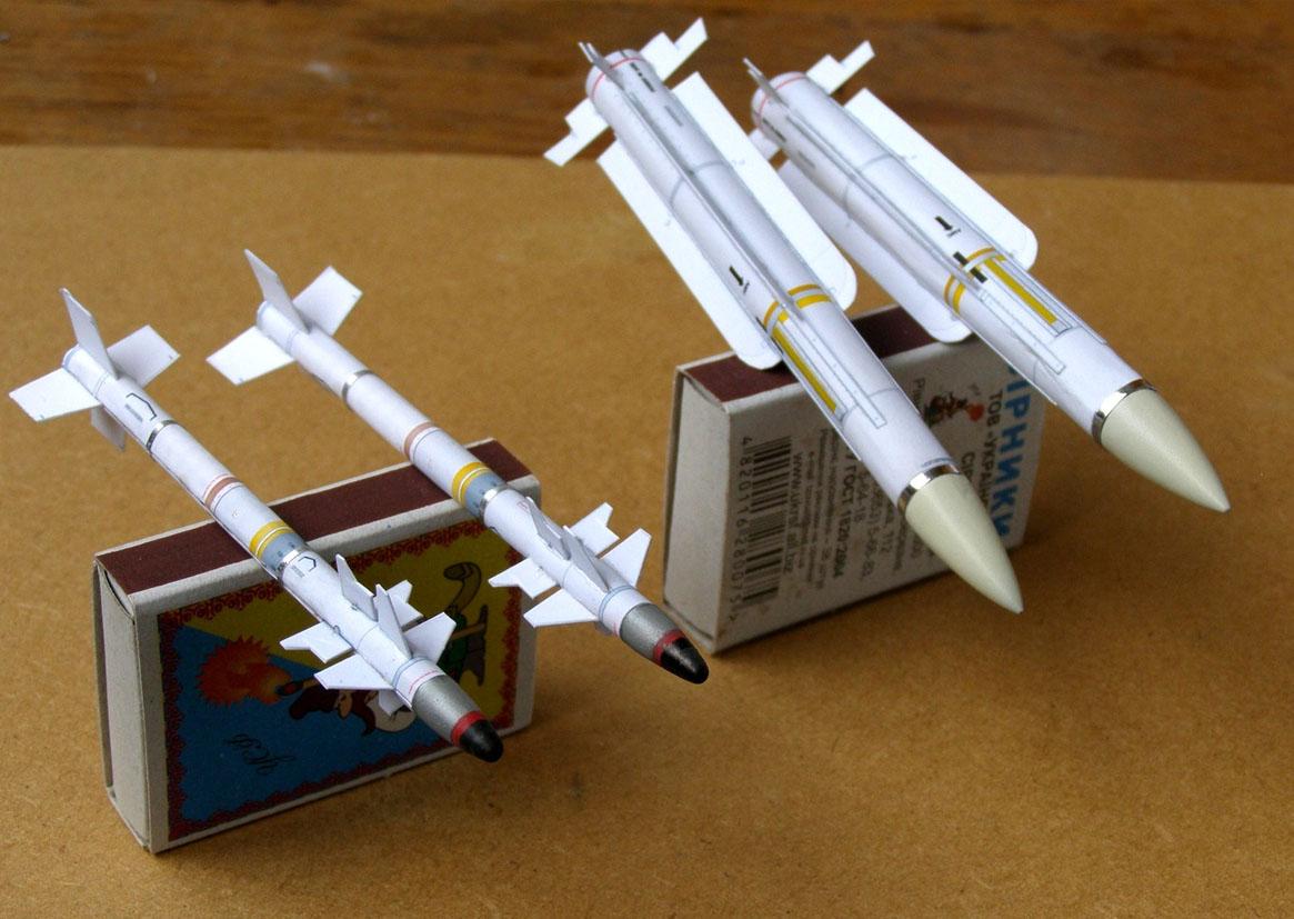 Mirage_01_1.jpg
