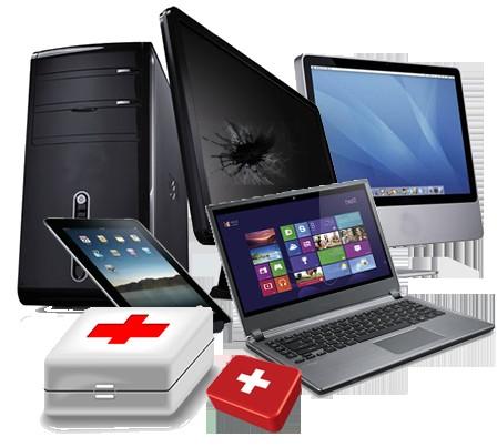 computer-repair-miami-data-recovery-miami-backup-miami.png