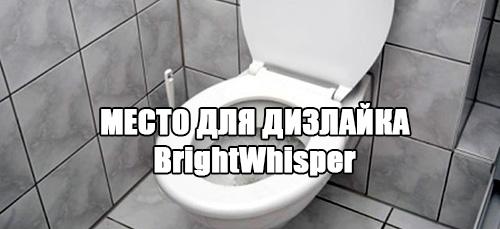 ec5b65933d0d99d90b7016c5f050c0d9.png