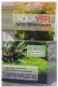 udo_ermolaeva_tabletki.png