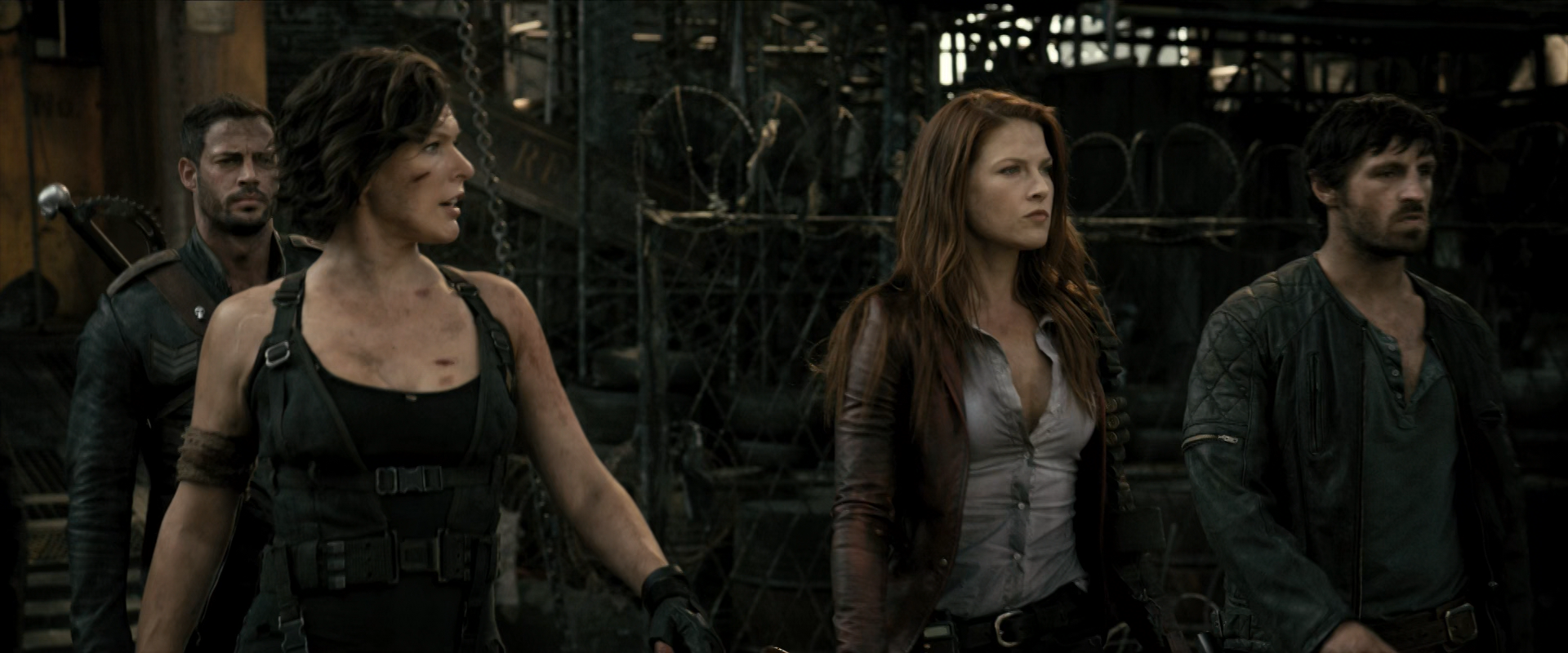 Resident.Evil.The.Final.Chapter.2016.1080p_HEVCCLUB048705.png