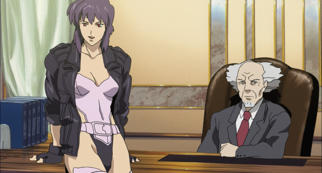Ghost.in.the.Shell.Stand.Alone.Complex.The.Laughing.Man.2005.720p_HEVCCLUB026978.png