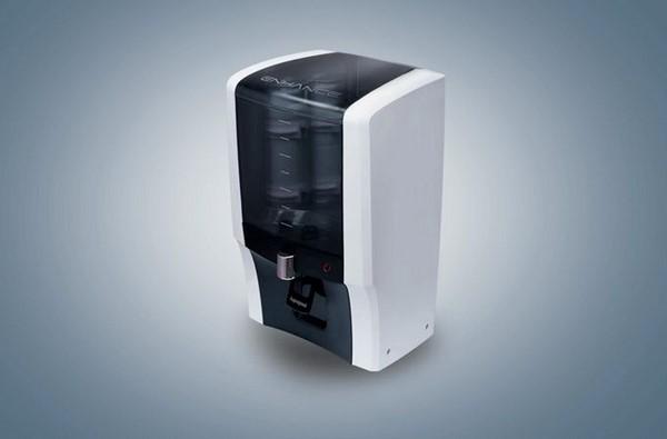 Нужен ли в доме фильтр тонкой очистки для воды и зачем