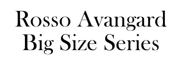Большие размеры мужские мокасины