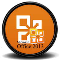 Microsoft Office Professional Plus 2013  Free download