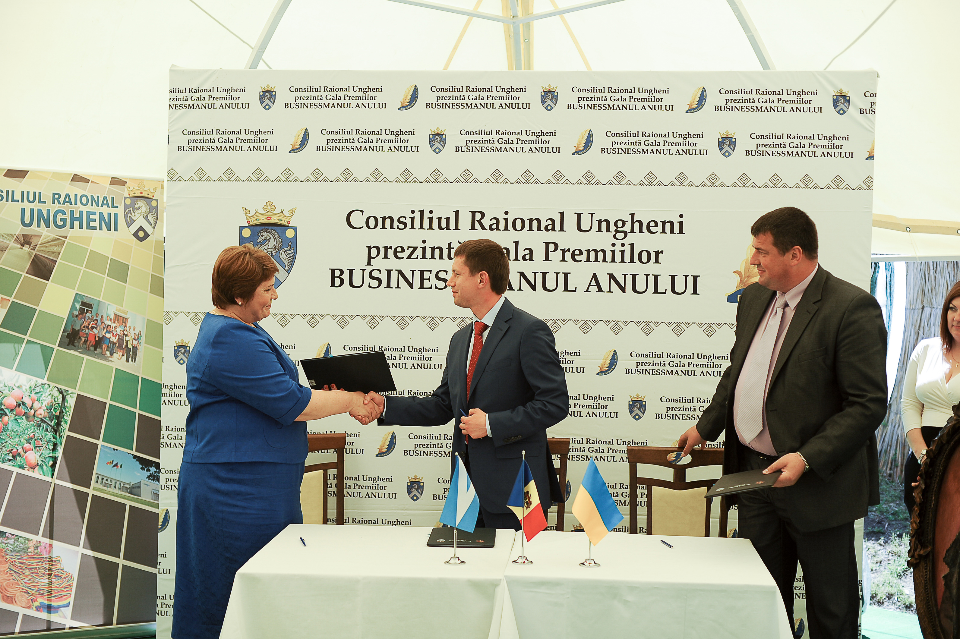Businessmanul Anului (205 of 368).jpg
