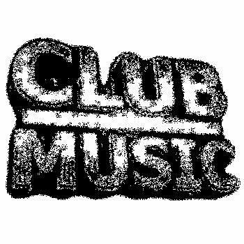 Клубная музыка скачать через торрент бесплатно.