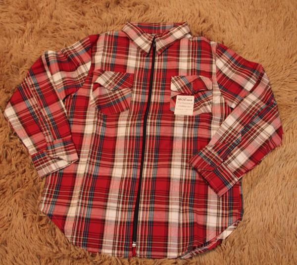 Новая детская одежда (добавила 02.07)  47a0276a7950a5421ae75e59b83f7faf