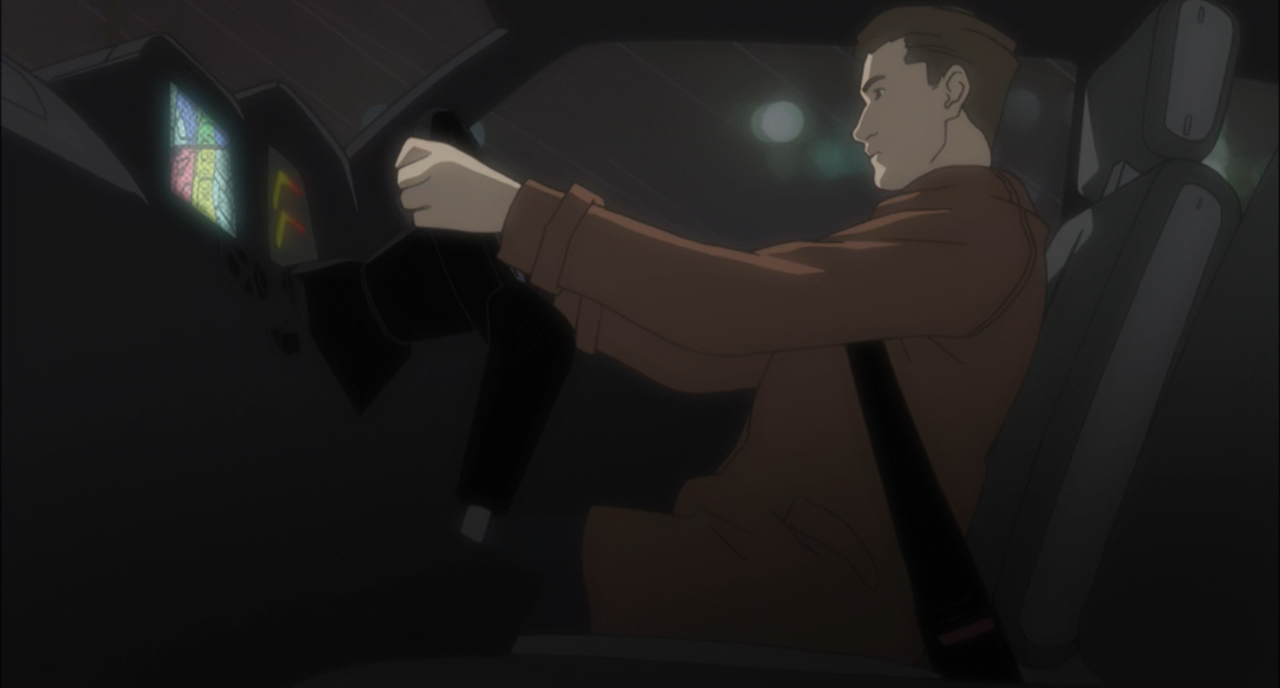 Ghost.in.the.Shell.Stand.Alone.Complex.The.Laughing.Man.2005.720p_HEVCCLUB008324.png