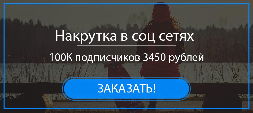 b158f7577a969d8c0e556a95eea0bfe2.jpg