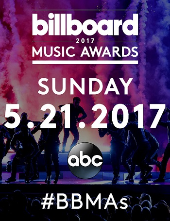 Billboard Music Awards (2017/HDTVRip) » Музыка mp3 скачать ... гвен стефани слушать