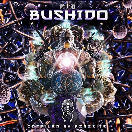 VA - Bushido (2017)