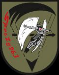 logo SpZg263