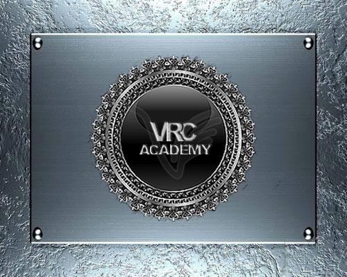 VRC Academy