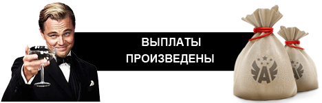 https://s8.hostingkartinok.com/uploads/images/2017/06/415b39cbcdf03bad7815df0cffa3ac8f.png