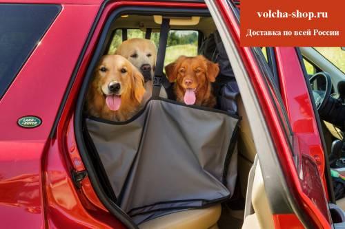 """Интернет магазин товаров для собак """"Волча"""" 6acbd9183bc4d0cf48b7a5cf9d20a38d"""