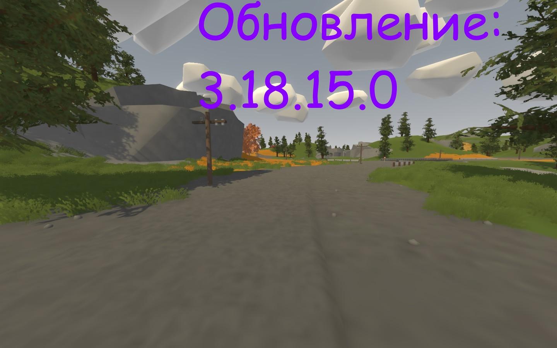 20170121223356_1.jpg