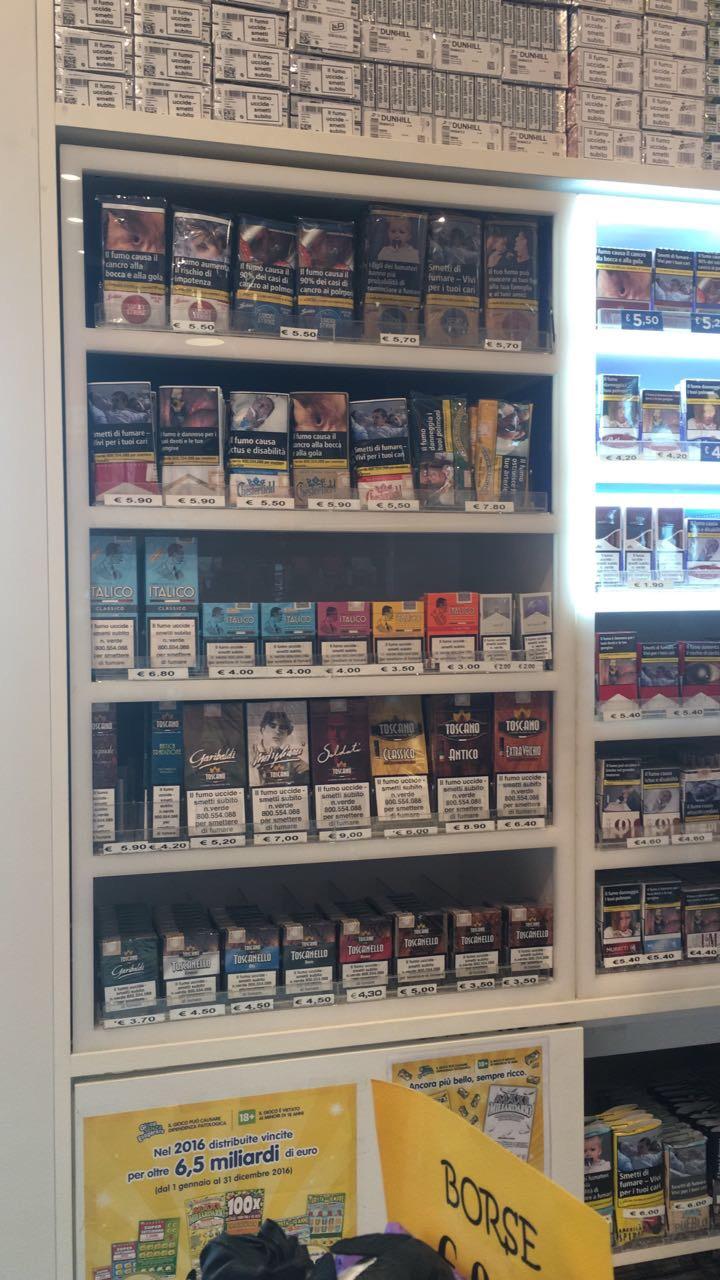 Пайпшоп интернет магазин табачных изделий где в красноярске можно купить электронные сигареты в