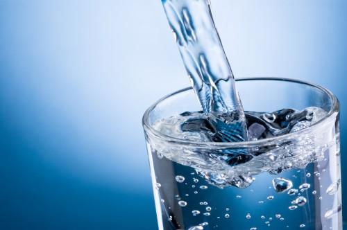 очистители воды в Киеве