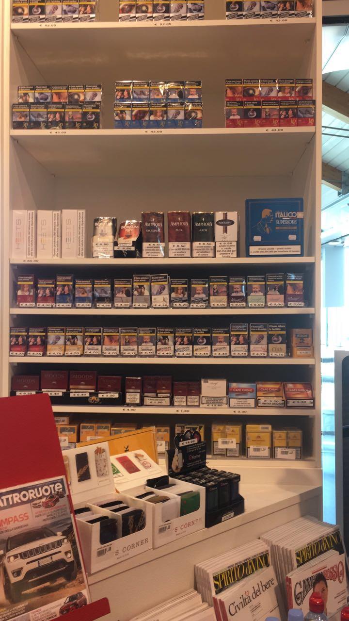 Пайпшоп магазин табачных изделий белорусские сигареты купить цены