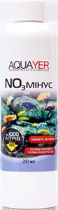 nitrat-minus250.png