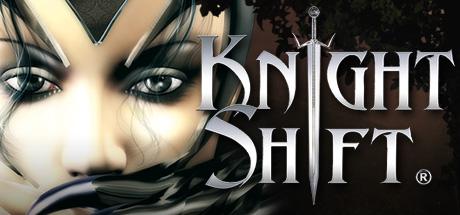 Купить Knightshift