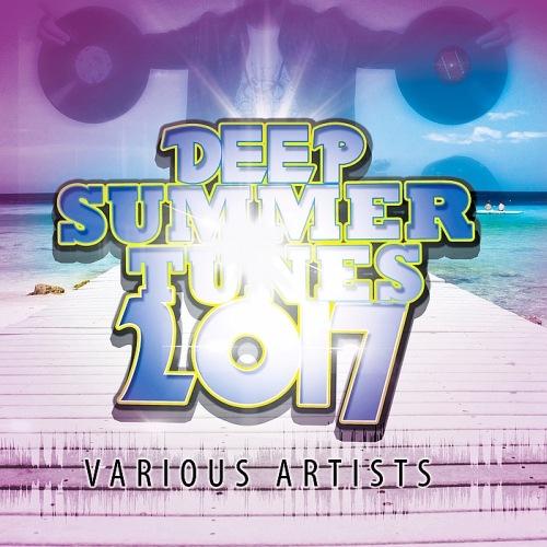 Сборник - Deep Summer Tunes (2017)