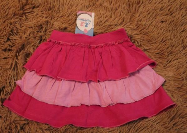 Новая детская одежда (добавила 02.07)  F15e666a2a020b2e67c0fc77fc3467b4