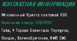 11f00c2dc52352a57f084b0b40ee8124.png