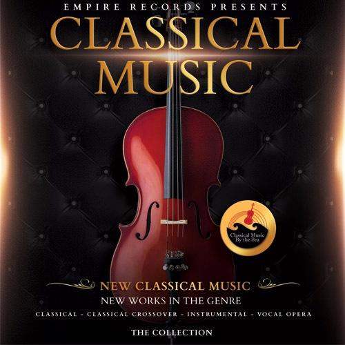 Сборник - Classical Music (2017)