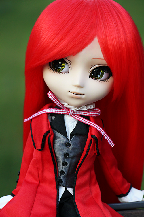 PULLIP Grell — март 2009 - Страница 2 6ce2369bf55c54a5203c437ad3d684f7