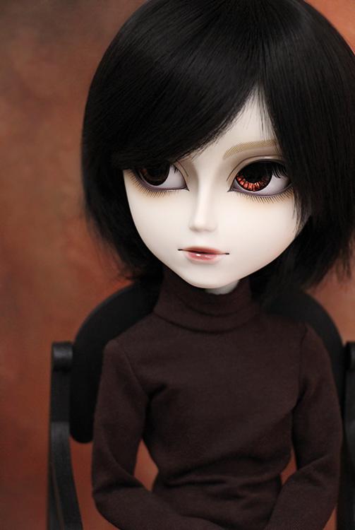 TAEYANG Nosferatu — январь 2010 - Страница 2 6e7bb5c13da35a962859b6dabb330445