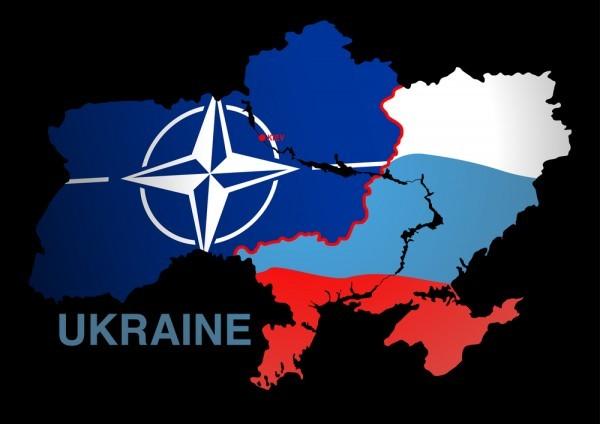 Артур Прузовский: Украине давно пора в НАТО
