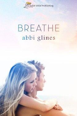 Глайнс Эбби - Дыхание