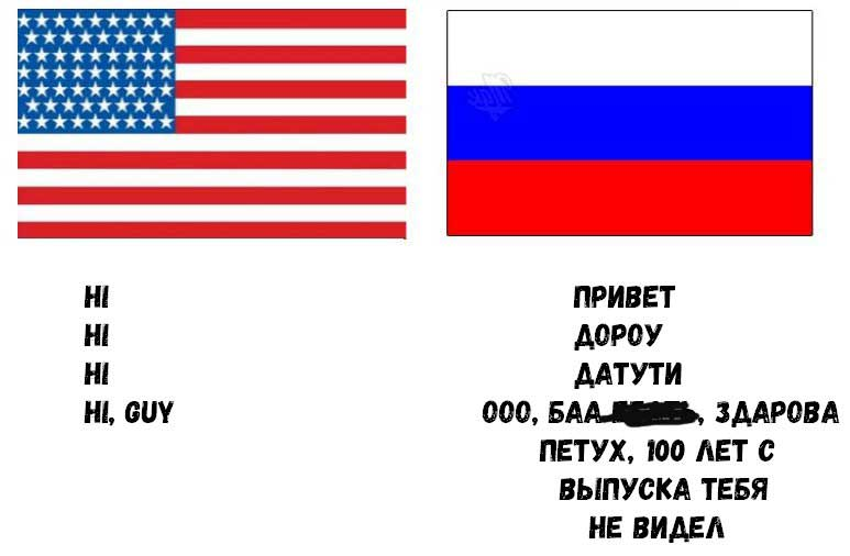 adf109b95642f9fe40822c5959c413bc.jpg