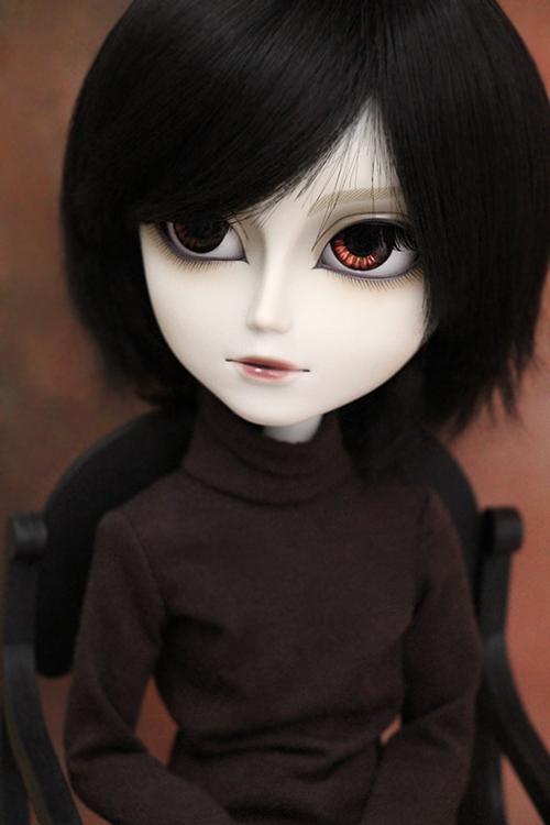 TAEYANG Nosferatu — январь 2010 - Страница 2 D5fecd6f5e0f0c00489ba682d77d96d8