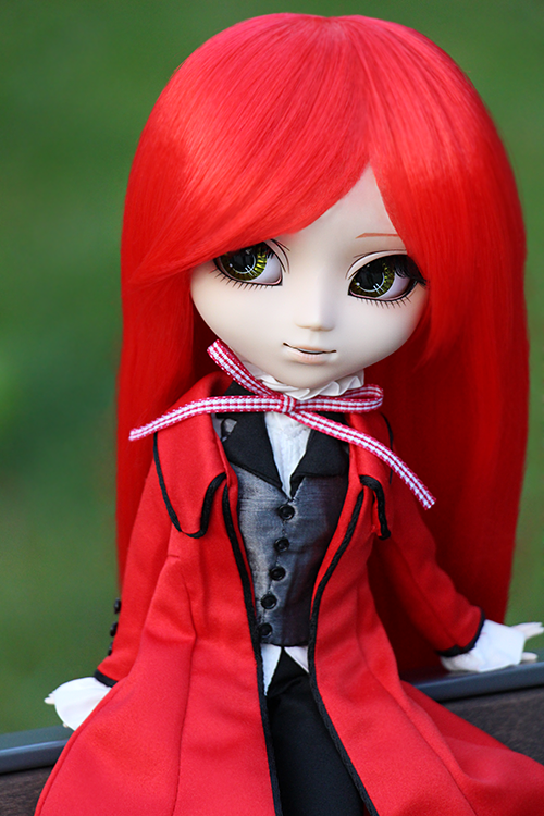 PULLIP Grell — март 2009 - Страница 2 Dca12f51daed23bf1a874f61cdd8989a