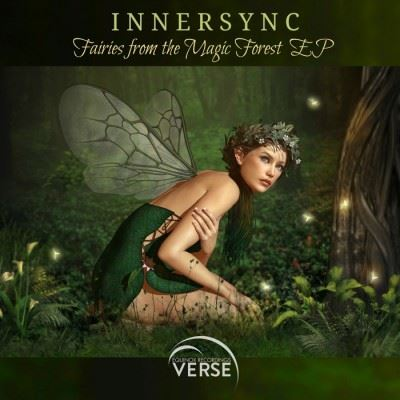 Innersync - Fairies from the Magic Forest (2017)