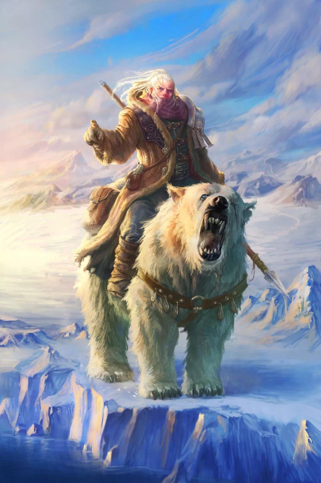 Воины севера картинки, открытка объемной елкой