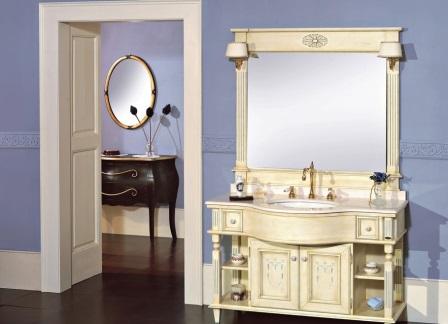 СТК РБ мебель для дома