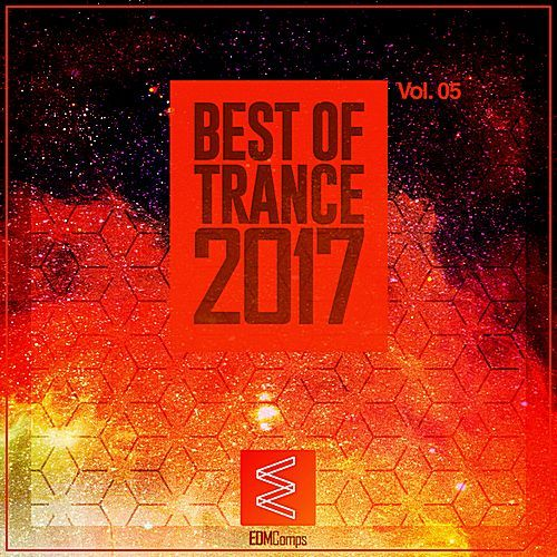 VA - Best Of Trance 2017 Vol.05 (2017)