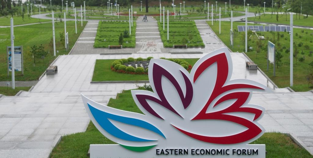 Еврейская автономная область представит свои экотуристические и инвестиционные возможности на «Улице Дальнего Востока»