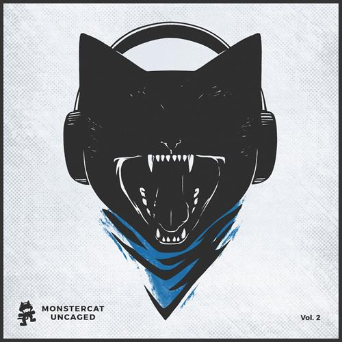 VA - Monstercat Uncaged Vol. 2 (2017)