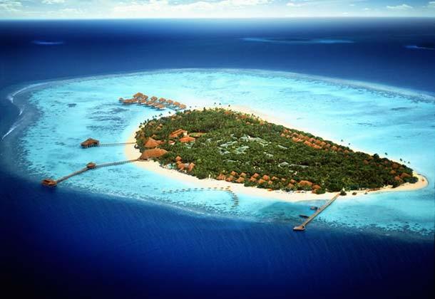 kihaad-maldives-2.jpg