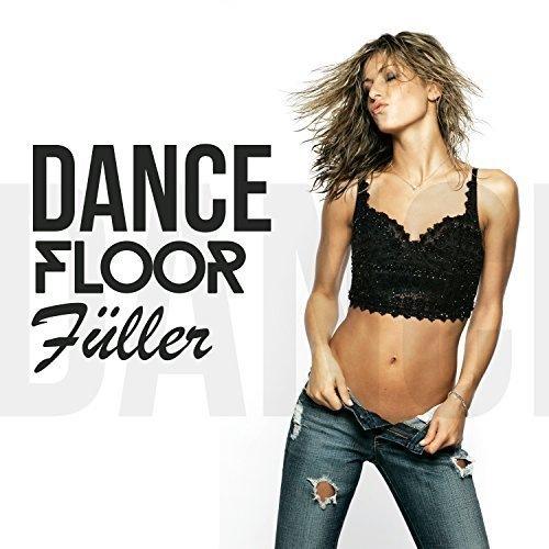VA - Dancefloor Fuller (2017)