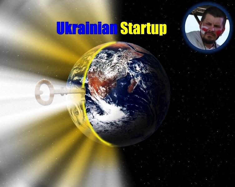 Артур Прузовский об украинских стартапах, которые поднимают экономику Польши