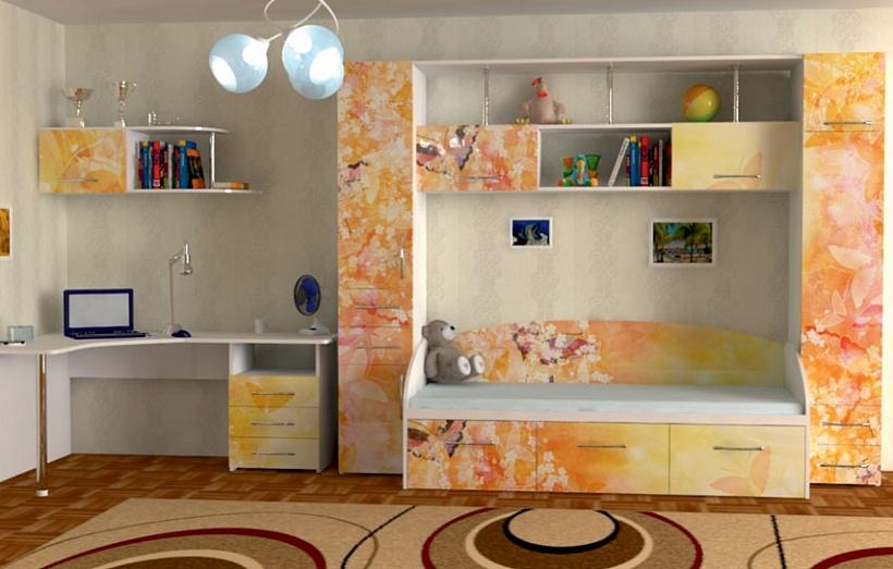 стк уфа мебель в комнату