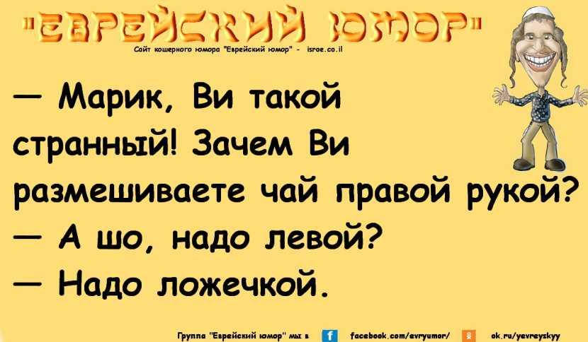 6c08743bb99094ab7dcffeb6468a5554.jpg