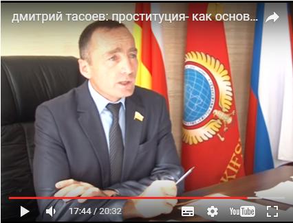 russkimi-molodimi-trahayutsya-i-bazaryat-netsenzurnoy-branyu-video-real